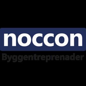 noccon